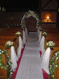 Florist Power Flowers Weddings Wedding Decorations Page 2
